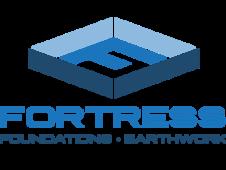 fortress_logo-01-226x170
