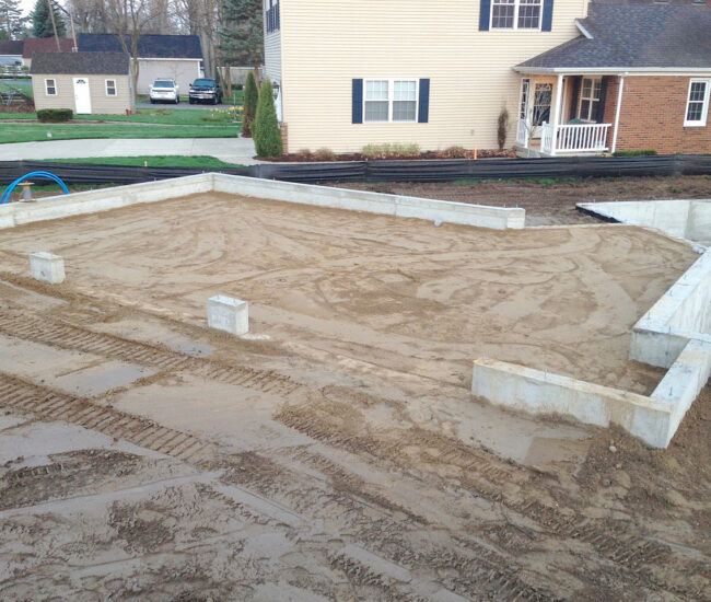 Grading_Fill_Garage_and_Driveway